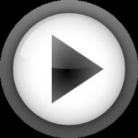 Lag BaOmer Videos