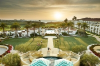 Win $10,000 or a Two night stay at the Monarch Beach Resort!