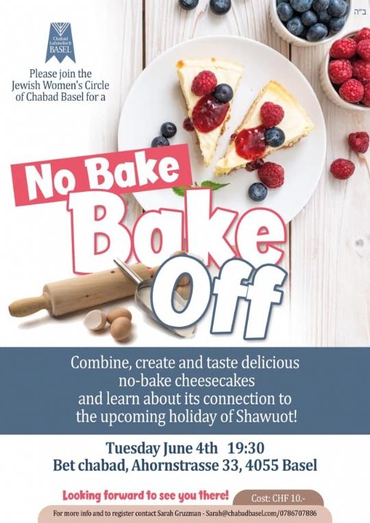 no Bake.jpg