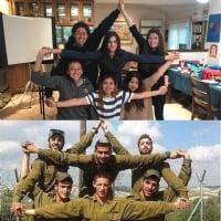 CTeen Israel Fest 2019