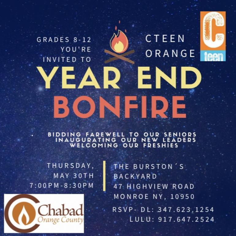 Cteen Bonfire 2019.JPG