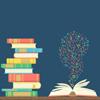 Уроки и лекции онлайн