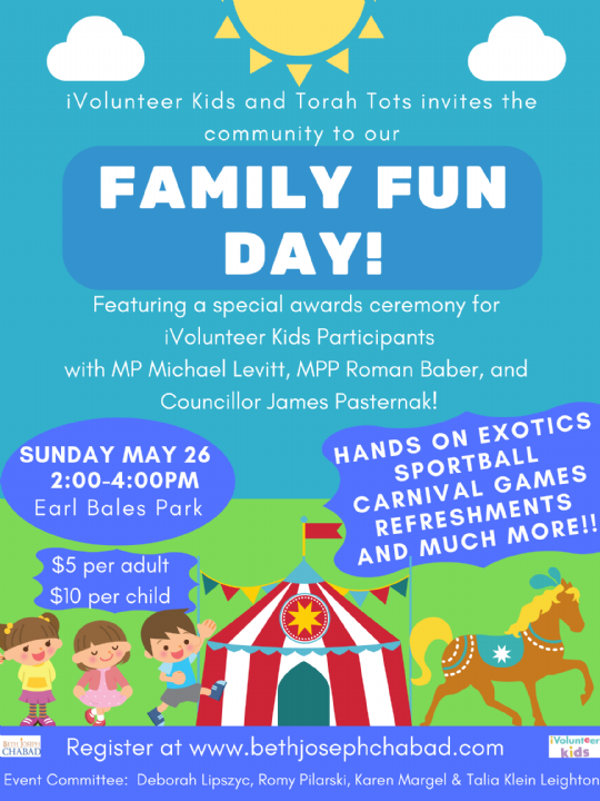 Family Fun Day poster.png