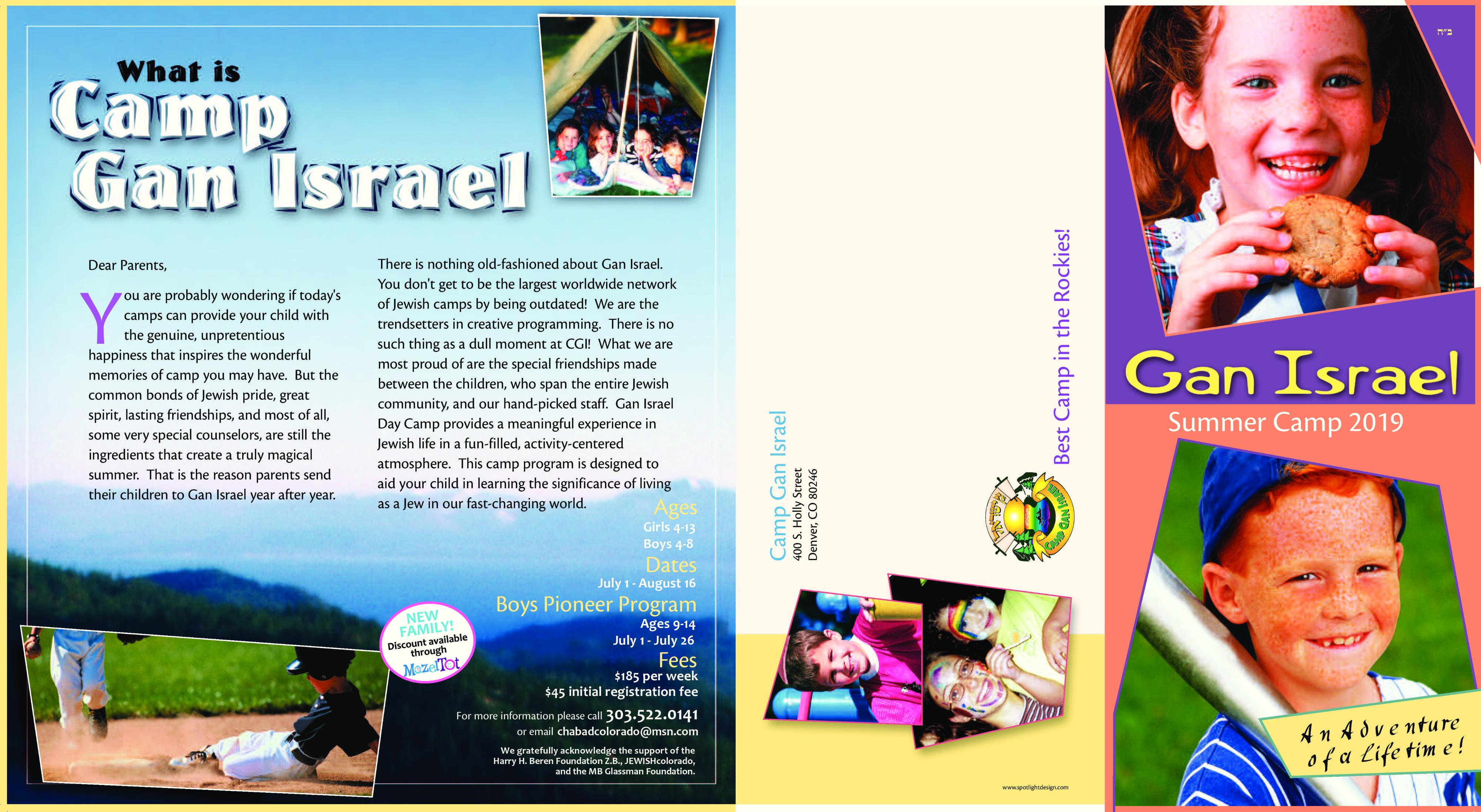 DenverCGI_brochure_ REVISED 5-1-19-page-0 (1).jpg