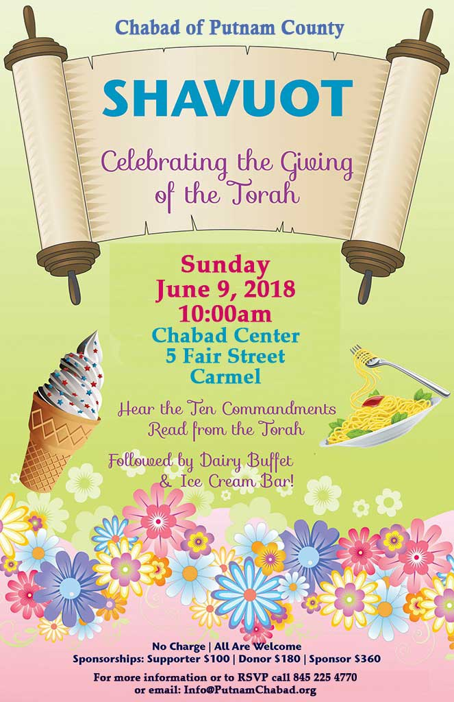 chabad-shavuot-2018.jpg