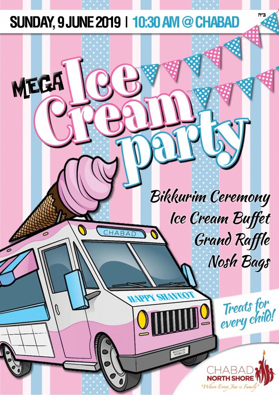Ice Cream Party 2019 -4.jpg
