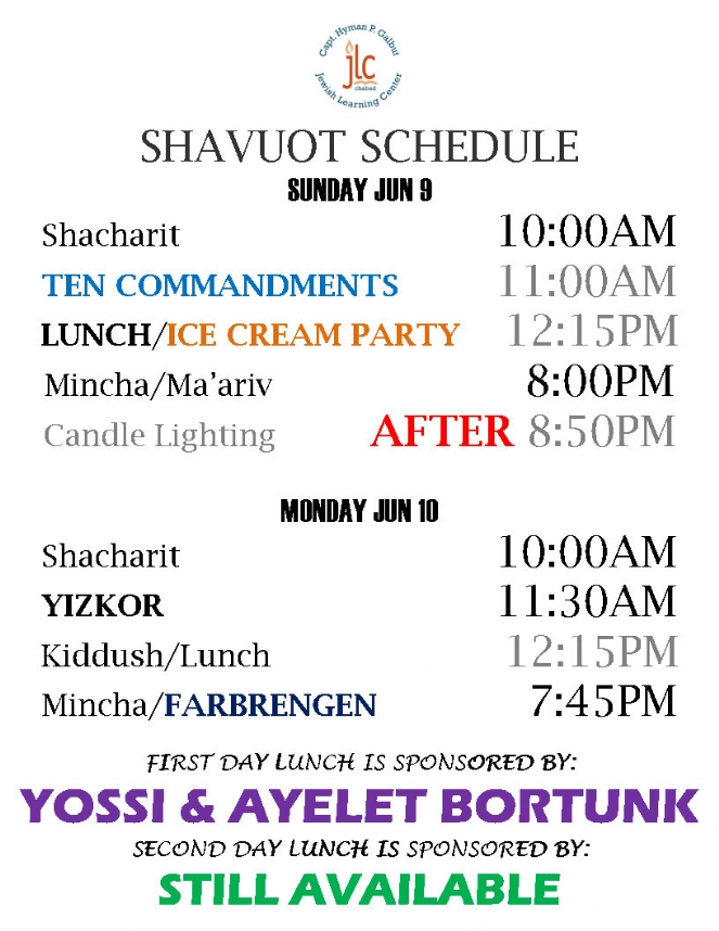 SHAVUOT SCHEDULE 2019_Page2.jpg