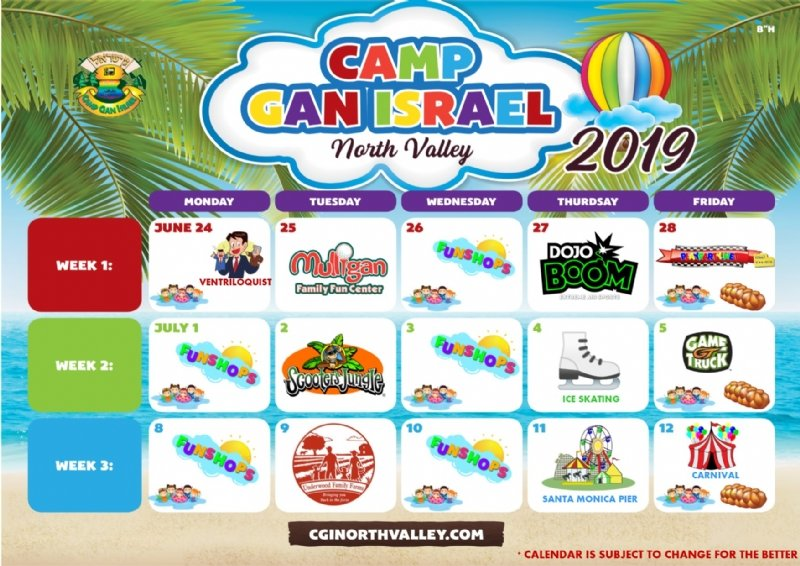 Camp Calendar 2019 updated.jpg