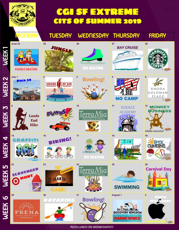 CGI Schedule 2017 Summer 8-5x11.jpg