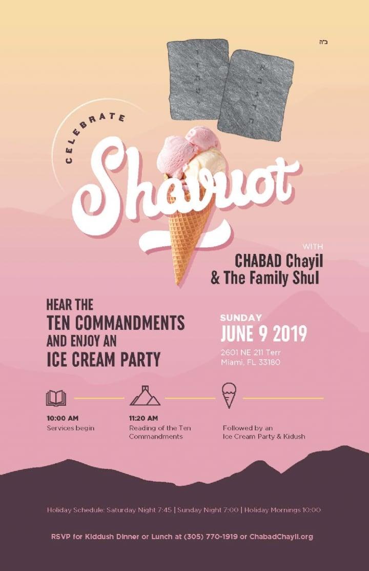 Shavuot Ice Cream Flyer 5779.jpg