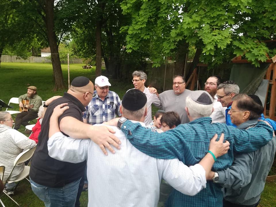 Chabad Lubavitch of Mansfield, MA Norton, Foxboro, Plainville, North