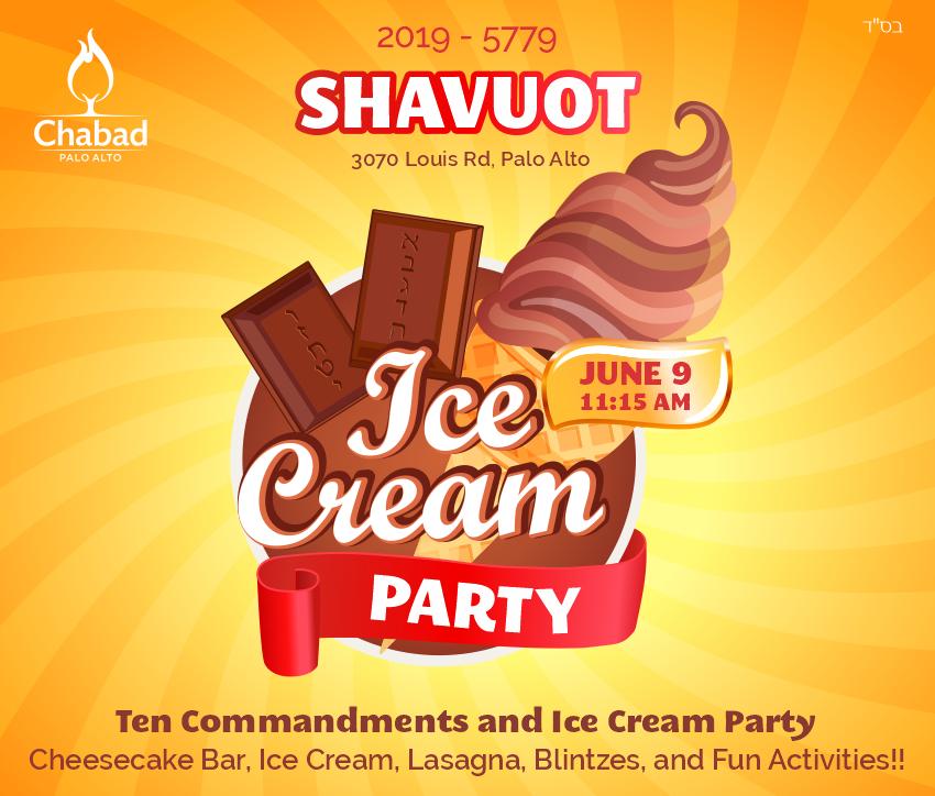 Ice cream party.jpeg