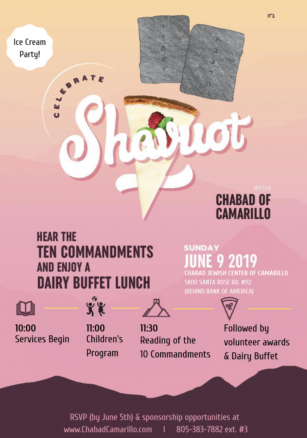 final shavuos flyer.png