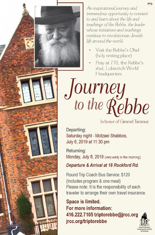 trip to the rebbe 4x6_Page_2.jpg