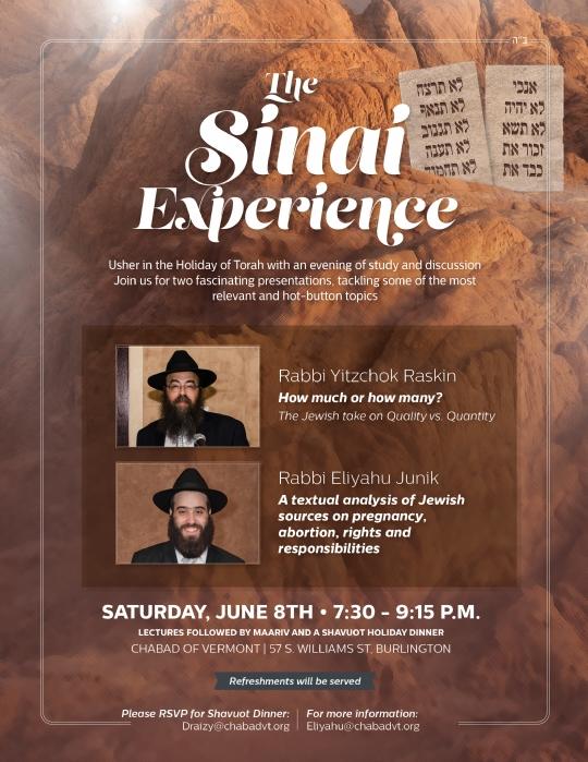 Sinai Experience Shavuos 5779.jpg