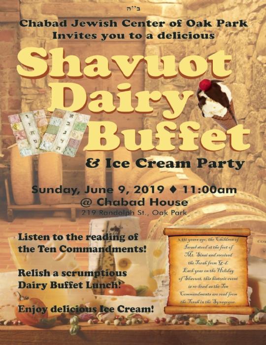 Dairy Buffet Flyer 5779.jpg
