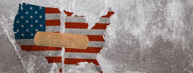 America's White Militant Neo-Antisemitism