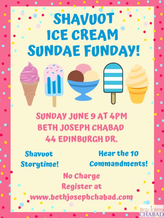 Shavuot Ice cream sundae funday (2).png
