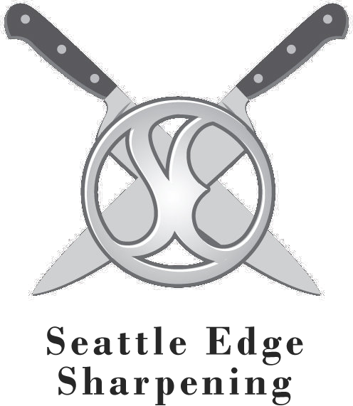 Seattle Edge