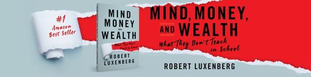 mind_money_and_wealth-linkedin-amazon.jpeg