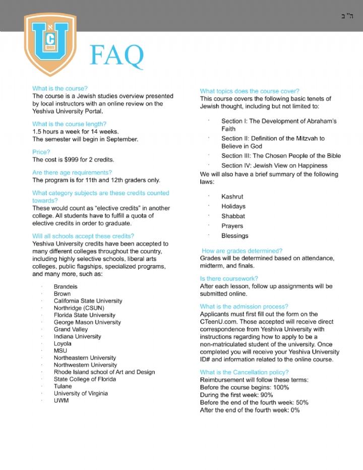 FAQ CTEEN U-page-0.jpg