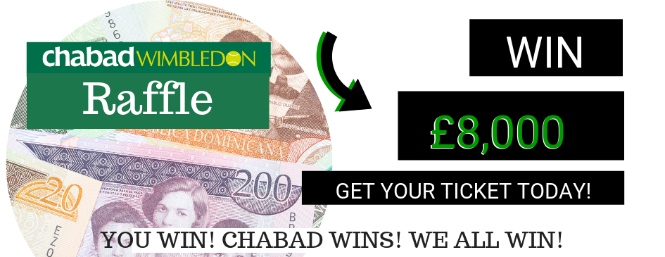 _chabad wimbledon raffle branding - website.png
