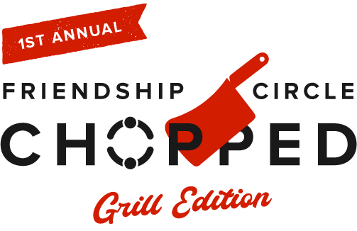 1st Annual FCChopped: Grill Edition!