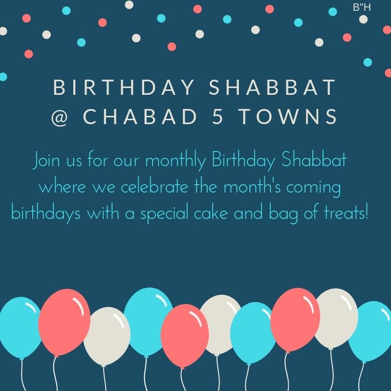 Birthday Shabbat January 2019.jpg