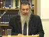 From Zohar to Hasidic Teachings