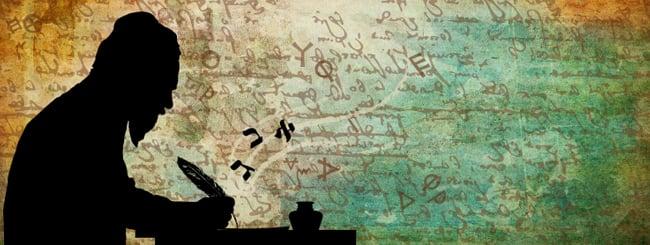 10 Unforgettable Translators of Jewish Texts