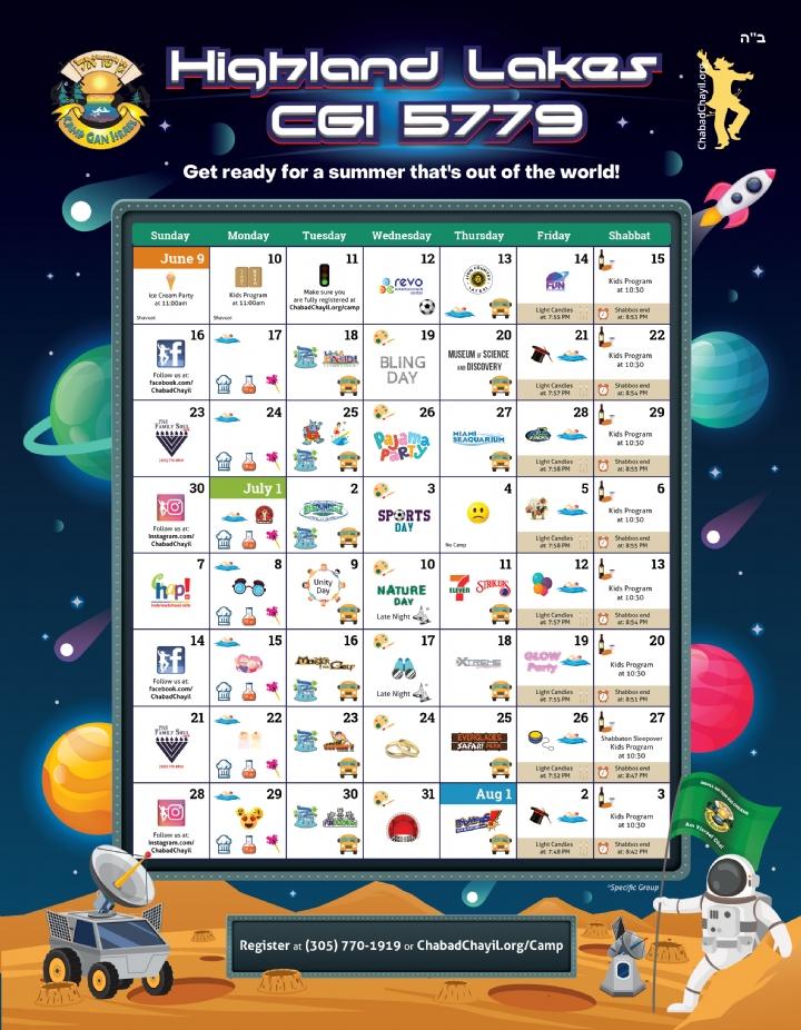 Chabad Chayil Summer Camp 2019 Calendar-04.jpg