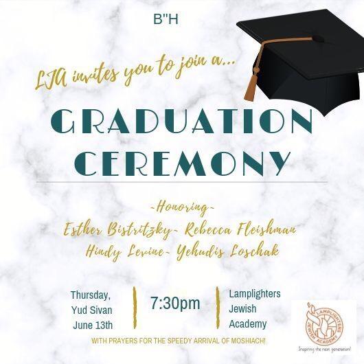LL Graduation 2019.jpg