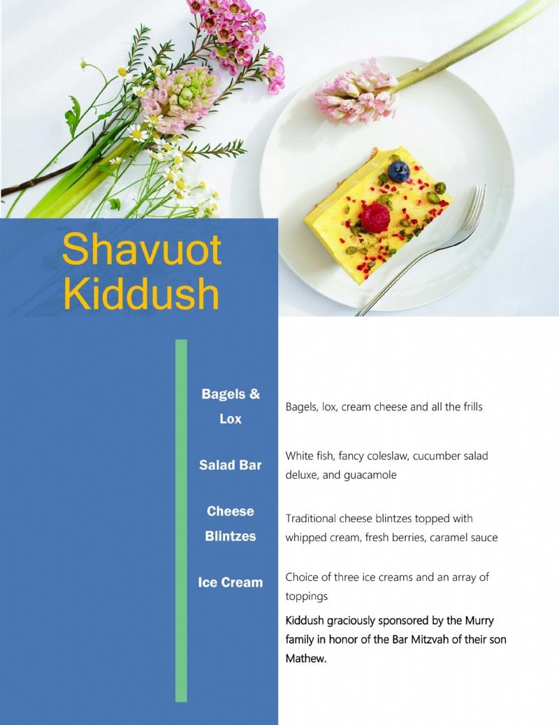 shavuos-kiddush-menu-2018.jpg