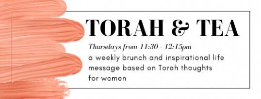 TORAH & TEA.png