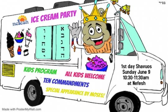 ice cream party 300519.jpg