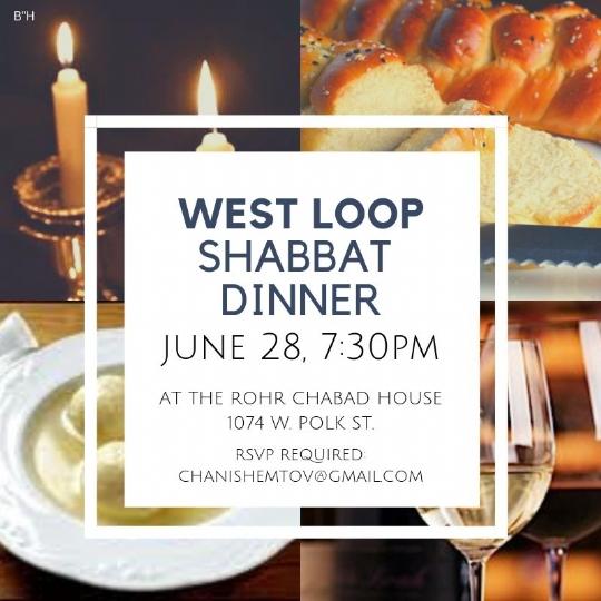 west loop Shabbat dinner.jpg