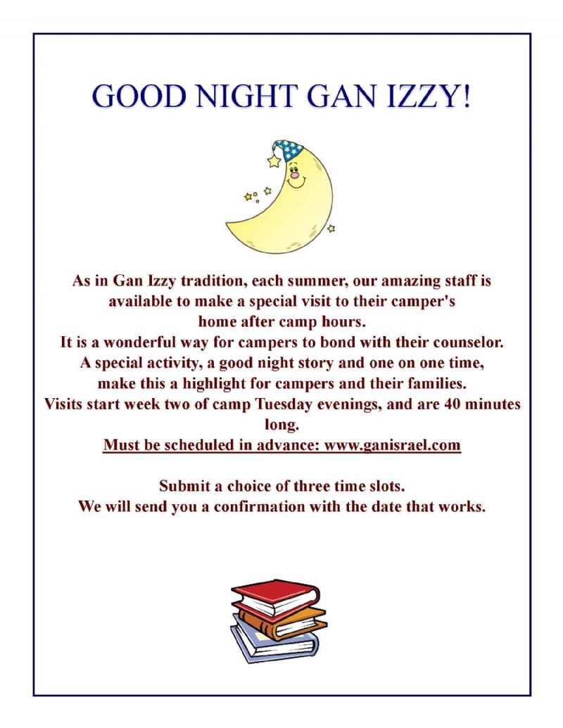 Good night Gan Izzy.jpg