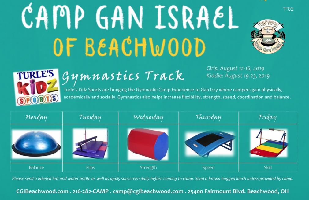 Gymnastics Track.jpg
