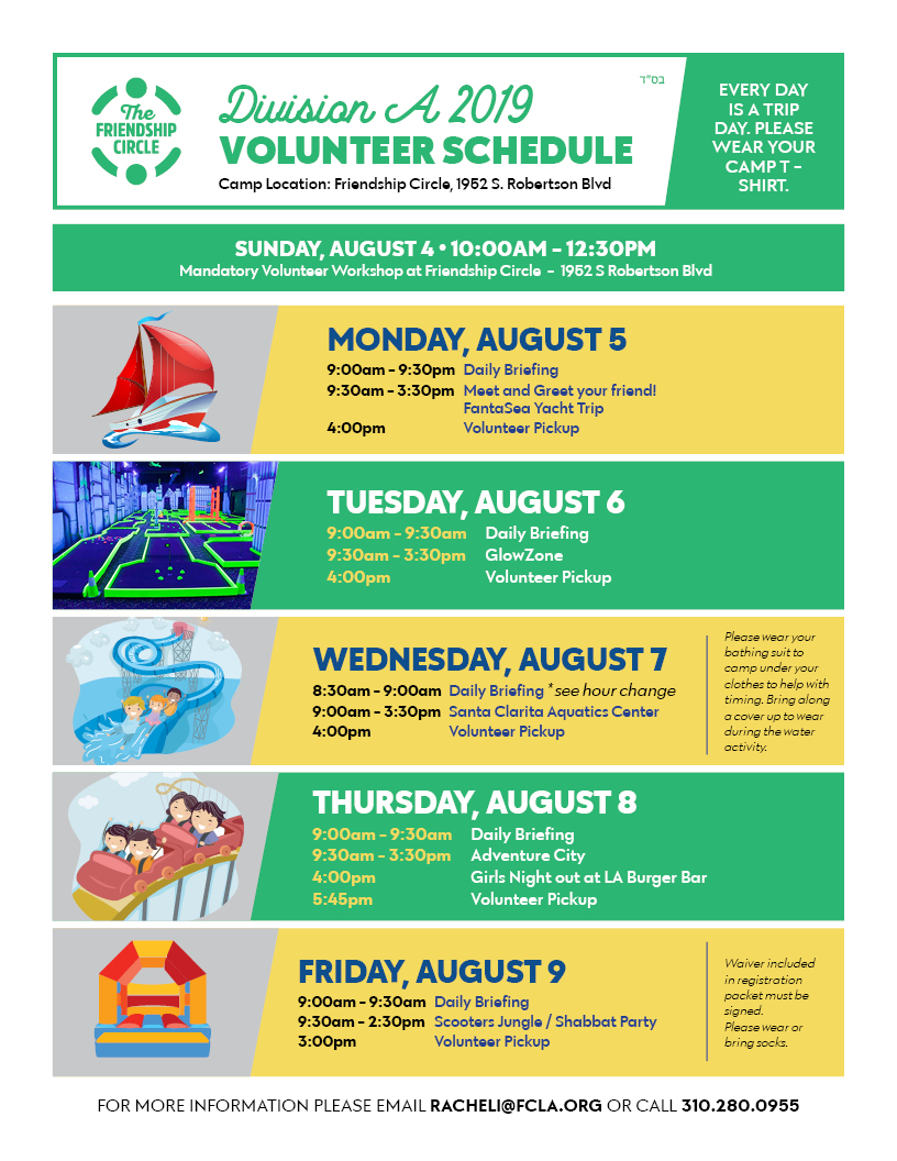 Division A Volunteer Schedule.jpg