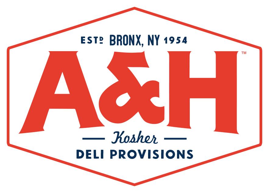 A&H Kosher