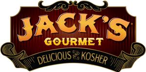 Jack's Gourmet
