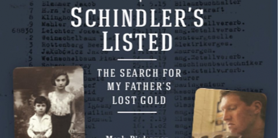 schidnler's listed.jpg