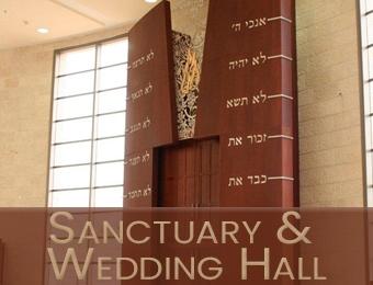 Sanctuary Button 340x260.jpg