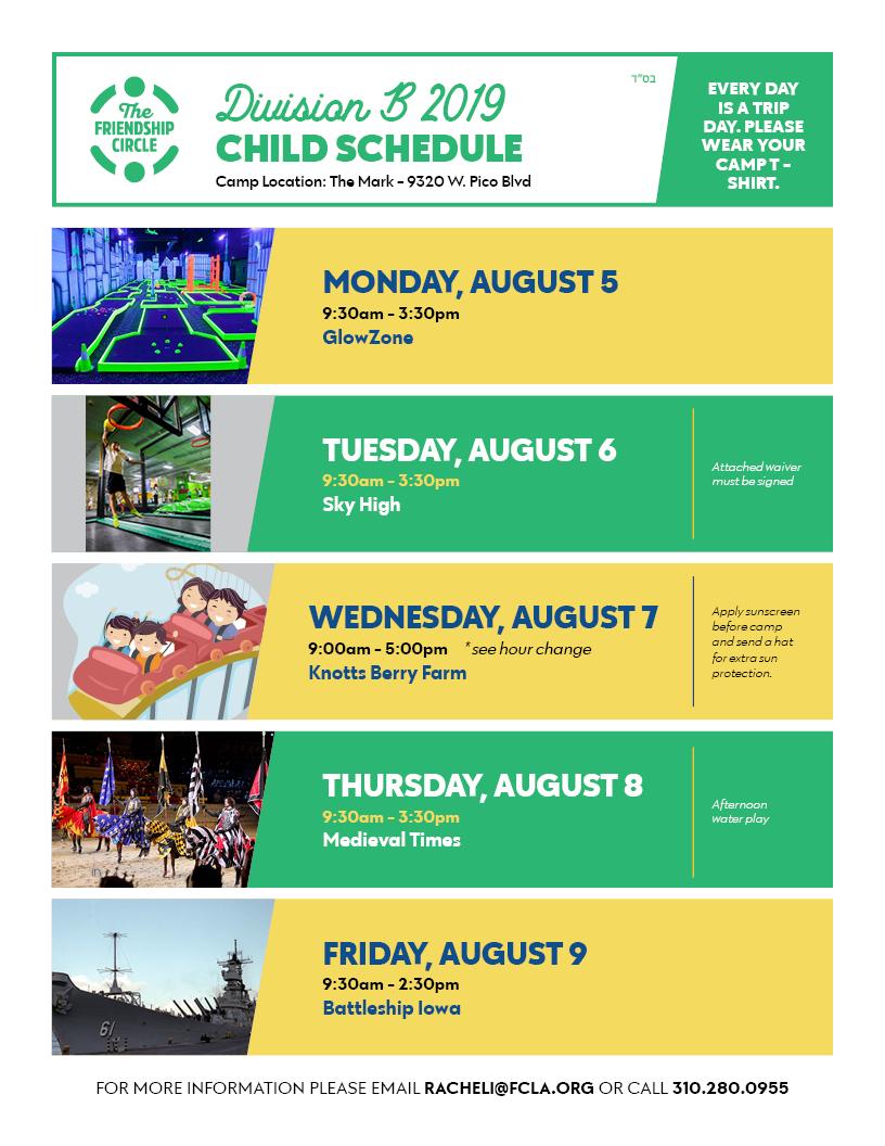 Division B Child Schedule.jpg