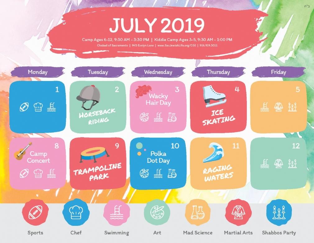 CGI 2017 Calendar updated trips.jpg