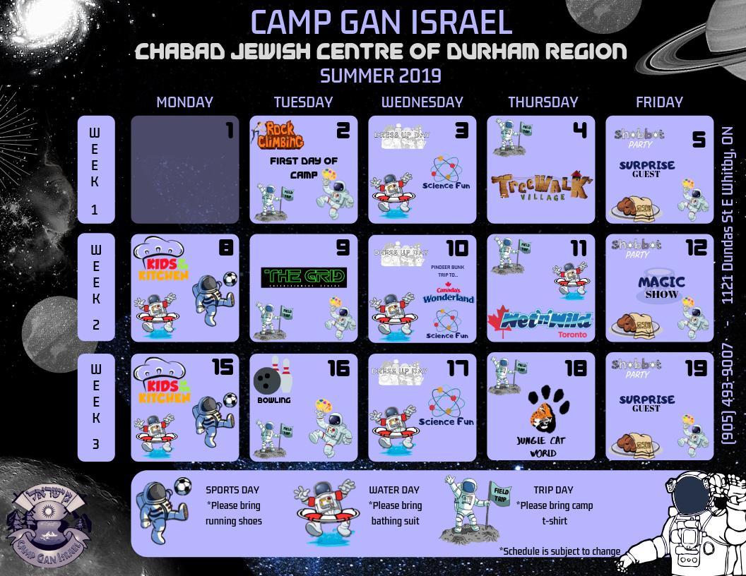 Camp Calendar 2018.png
