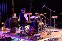 Grand Klezmer Concert