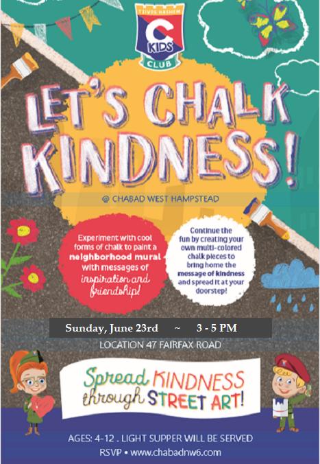 Let's Chalk Kindness 1.png