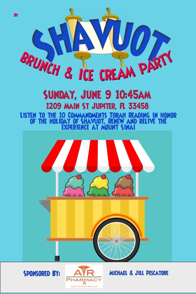 Copy of Ice Cream Shop Flyer (2).jpg