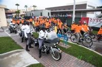 Bike for Seniors